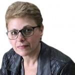 Debbie Lawes